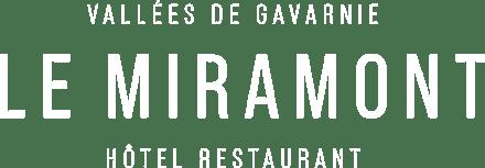 Hôtel Restaurant Le Miramont