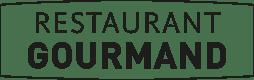 Logis - Restaurant Gourmand